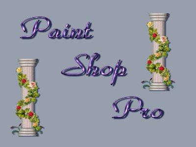 tutorial psp9